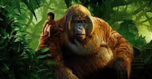 Jungle Book Putlocker
