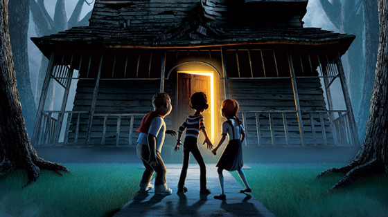 BEST-HORROR-MOVIES-fOR-KIDS