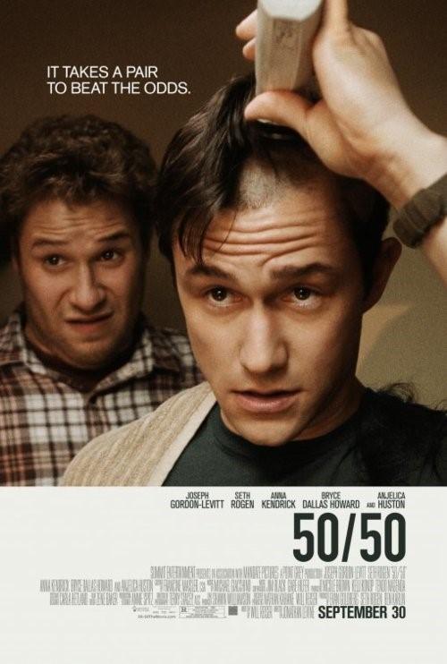 50-50-movie