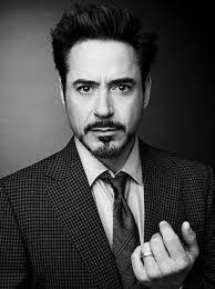 Beat-Movies-Of-Robert-Downey-Jr