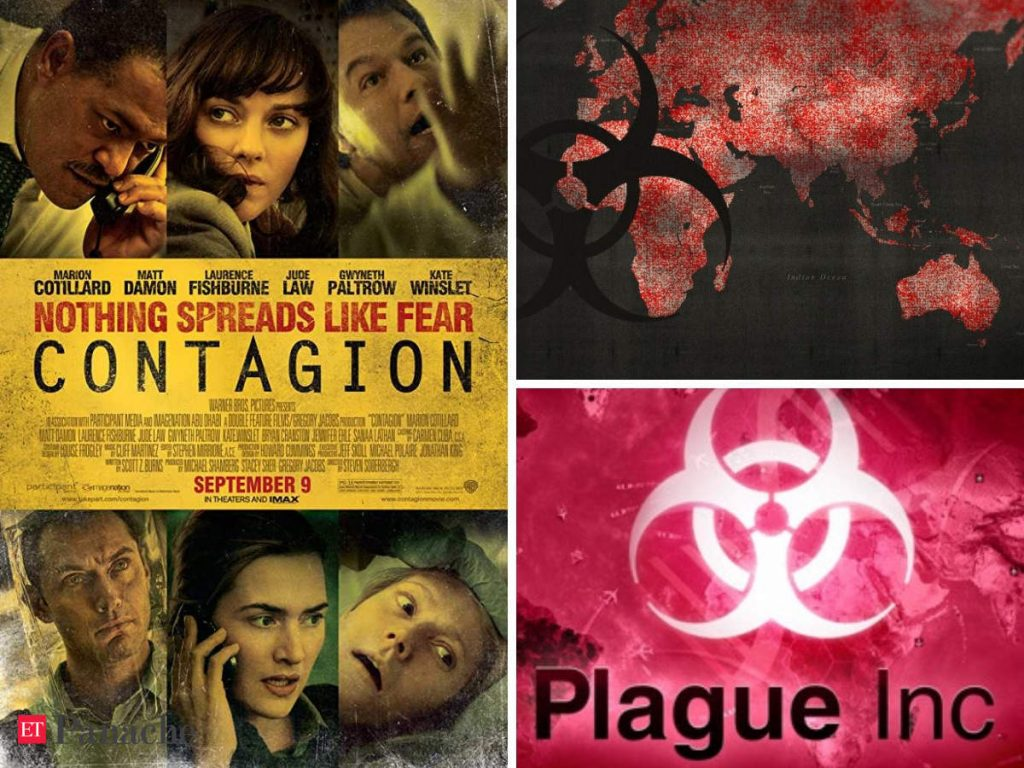 COOLEST-PANDEMIC-MOVIES