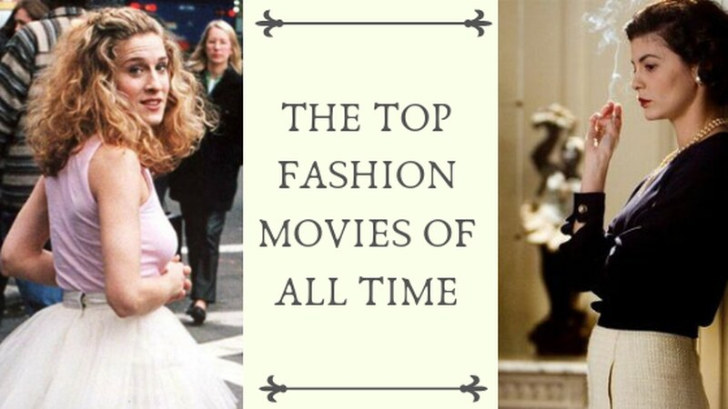 MOVIES-FOR-THOSE-WHO-LOVE FASHION