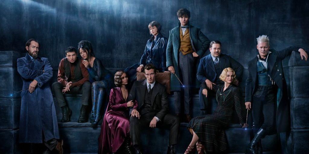 THINGS-WE-WANT-TO-SEE-IN-THE-THIRD-PART-OF-Fantastic-Beasts