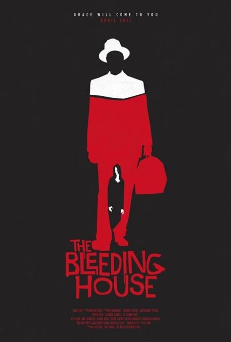 the-bleeding-house