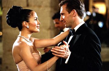 Watch-Best-Romantic-Movies-In-December-2020