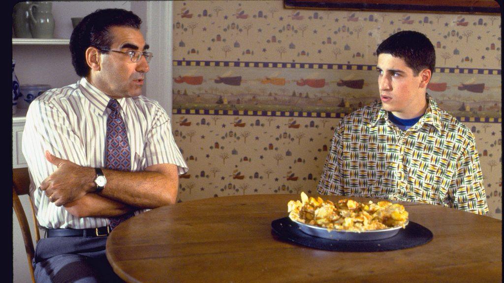 american-pie-movies