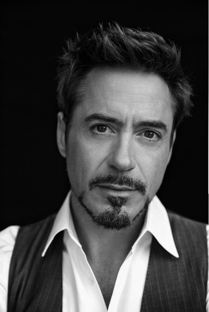 best-movies-of-robert-downey-jr
