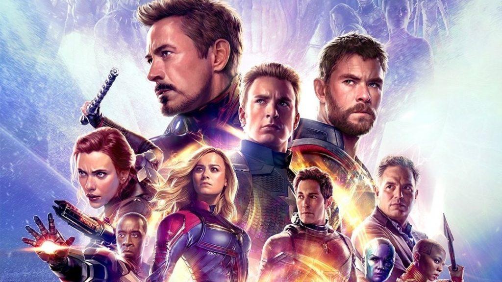 marvel-cinematic-universe-order
