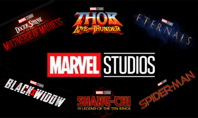 upcoming-marvel-movies