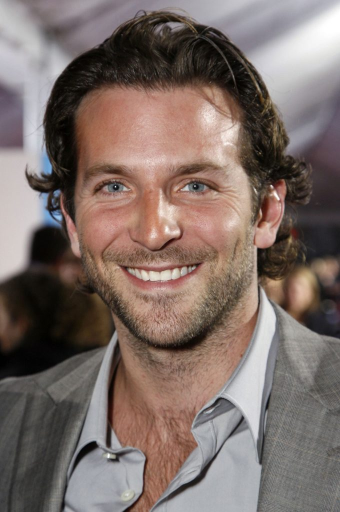 Best movies of Bradley Cooper on Putlocker