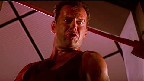 Watch All Die Hard Movies in Chronological Order