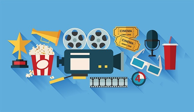 Why Entertainment is Important for Health
