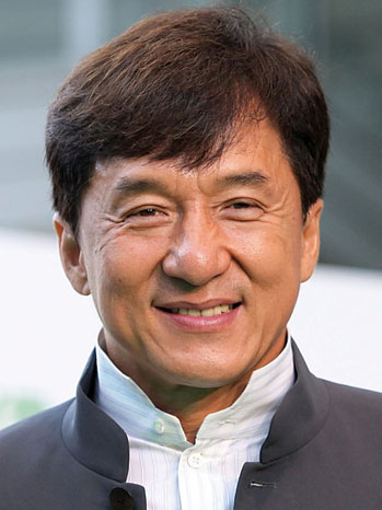 Best Jackie Chan Movies to watch in 2021