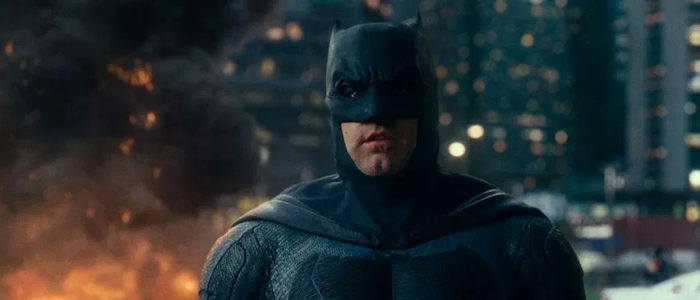 List of All Popular Batman Movies