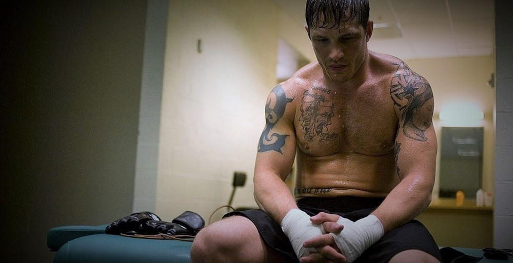 Movies that will motivate you