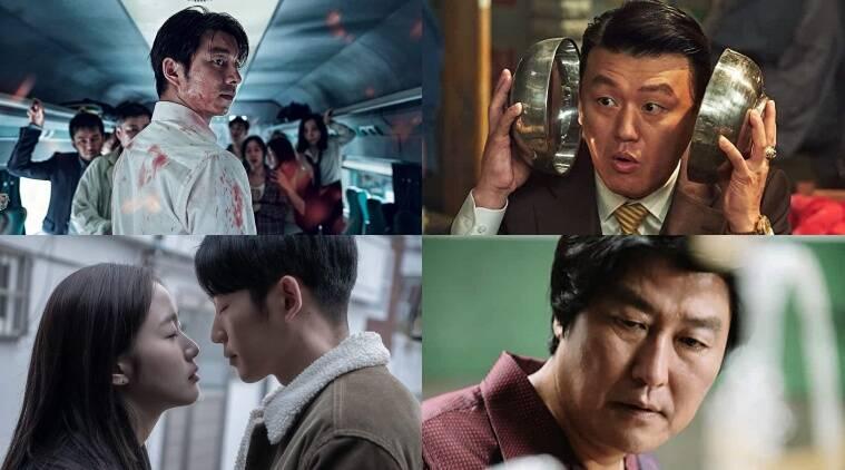 10 korean web series to watch in 2021