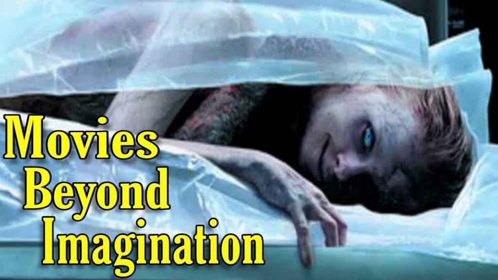 movies beyond imagination