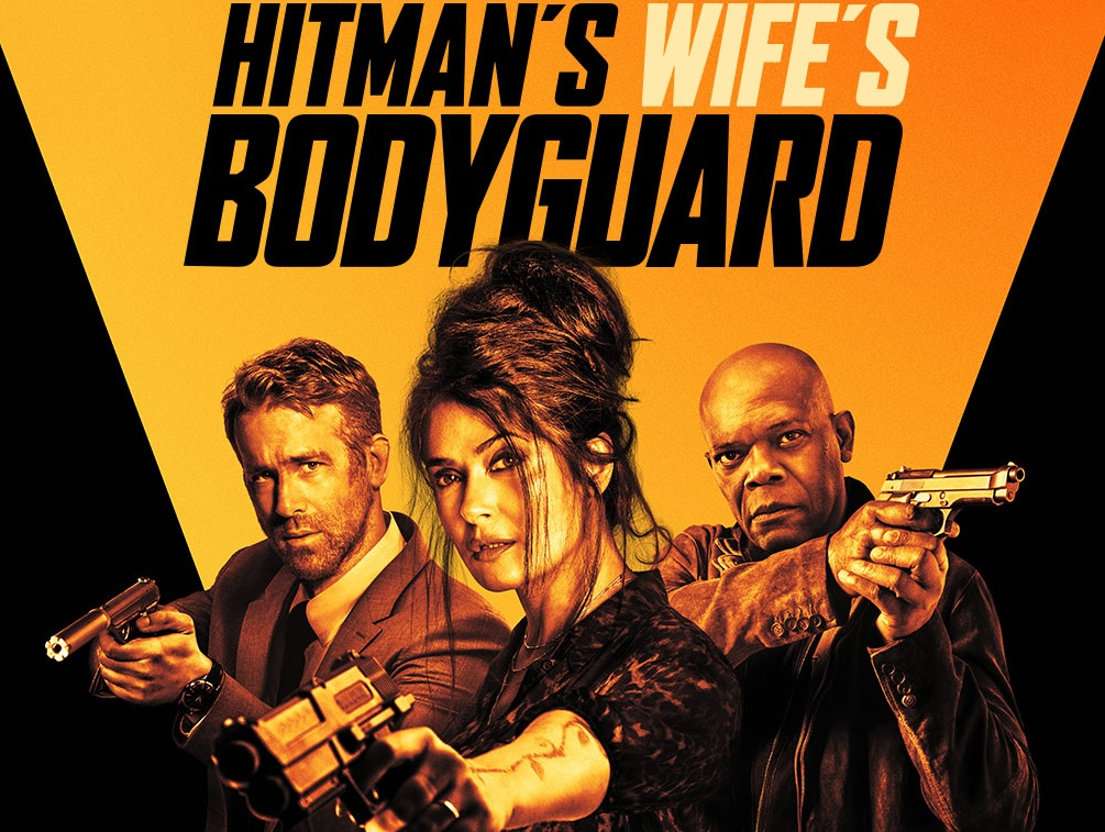 The-Hitmans-Wifes-Bodyguard-review