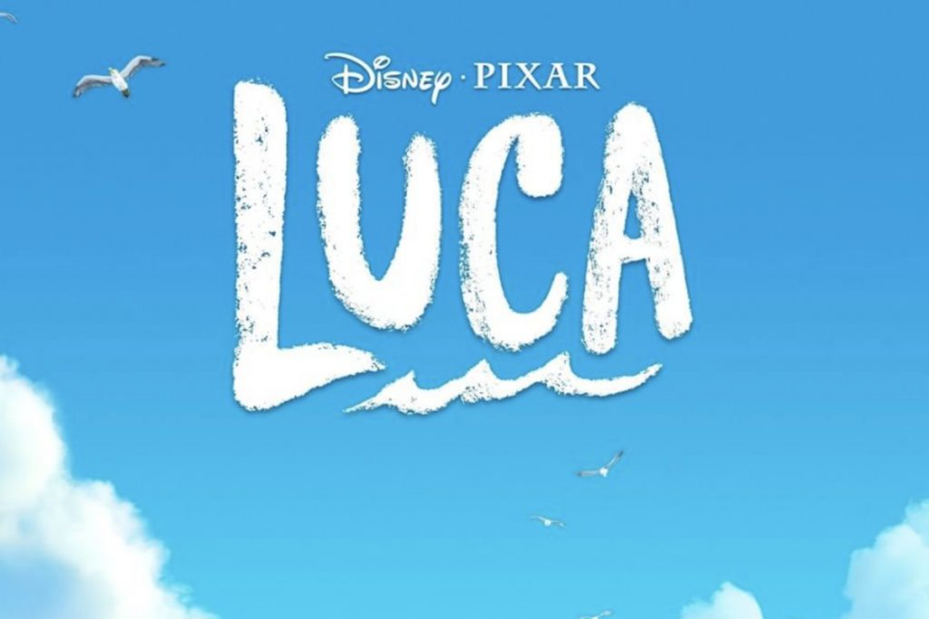 luca-movie-review