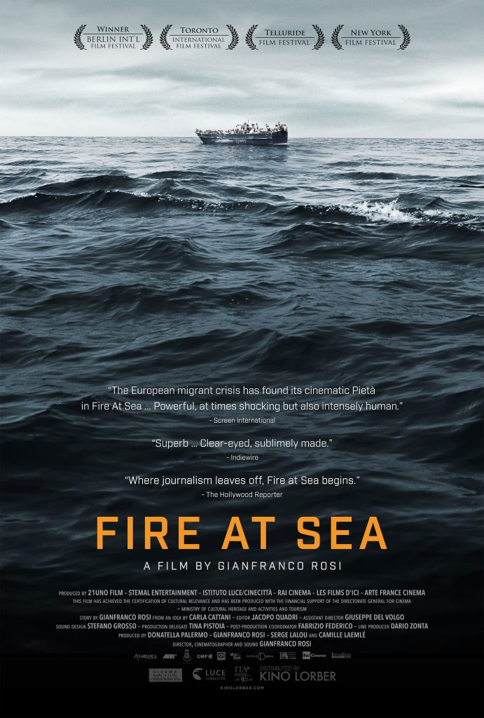 Fire-at-Sea-(2016)
