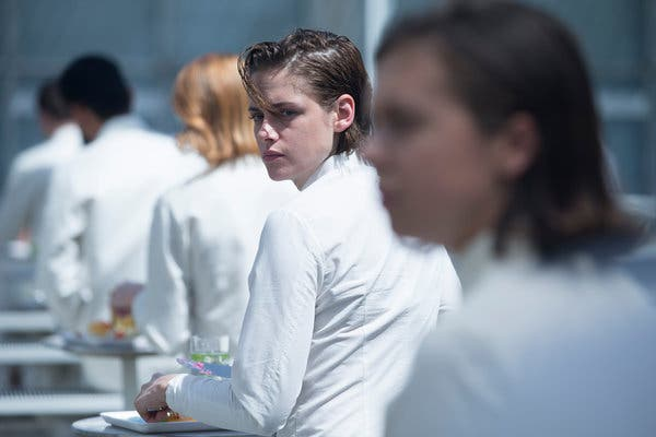 equals movie complete story